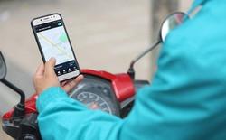 """MyGo kể về """"cơn sóng ngầm"""" những ngày đầu ra mắt: Một khách hàng đặt tới 1.600 cuốc xe ảo, có cuốc đi từ Hà Nội đến tận Cà Mau, Campuchia"""