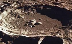"""""""Trên Mặt trăng có thể có nước, loài người nên sớm quay lại đó"""" - nghiên cứu mới khiến nhiệm vụ khai phá Mặt trăng của NASA đáng mong chờ hơn bao giờ hết"""