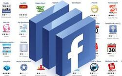 Một thế lực mới đang ngày càng lớn mạnh, đe dọa doanh thu quảng cáo trực tuyến của Google, Facebook