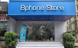 BKAV mở cửa hàng mặt phố đầu tiên Bphone Store, tự chủ việc phân phối - bảo hành điện thoại và phụ kiện