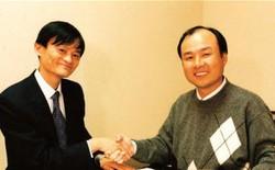 Hành trình 20 năm kỳ diệu trở thành đế chế thương mại điện tử lớn bậc nhất thế giới của Alibaba dưới thời Jack Ma