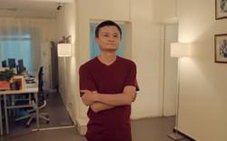 Câu chuyện về căn hộ khai sinh ra Alibaba: Nơi ăn ngủ của 18 người 'không có gì để mất', tham vọng lọt top 10 trang web hàng đầu thế giới từ vị trí xếp hạng 1 triệu!