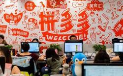 """Mô hình mua chung """"thần thánh"""" của Pinduoduo, biến người dùng thành nhân viên sale, 4 năm lập nên đế chế 39 tỷ USD, khiến cả Alibaba và JD khiếp sợ"""
