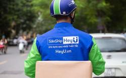 Thêm một Super app tham chiến thị trường Việt Nam, chuyên mua hàng hộ, nạp/rút tiền tại nhà, giao đồ ăn, đi chợ hộ