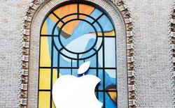 Mong đợi gì ở sự kiện ra mắt tháng 10 của Apple?