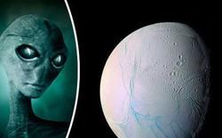 Chào hàng xóm: NASA vừa tiết lộ bằng chứng quan trọng cho thấy sự sống ngoài Trái đất đang tồn tại ở ngay trong Hệ Mặt trời