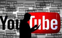 Truy thu thuế người kiếm tiền tỷ trên Facebook, YouTube thế nào?