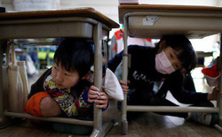 Chuyện về Nhật Bản: Đất nước chịu nhiều thiên tai kinh khủng và cách bảo vệ người dân khiến cả thế giới thán phục