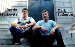 Quay lưng với hàng tỷ 'đô' từ mạng xã hội tỷ dân để khởi nghiệp từ đầu, nhà đồng sáng lập Facebook lọt top 400 người giàu nhất nước Mỹ, sánh vai cùng Mark Zuckerberg