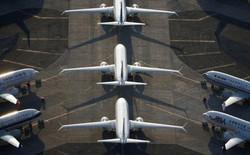 Boeing giấu lỗi phần mềm chết người của dòng 737 Max?