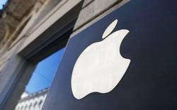 Mẹo đơn giản giúp những người đứng đầu Apple có được các trang slide ấn tượng khi thuyết trình: Bắt nguồn từ Steve Jobs!