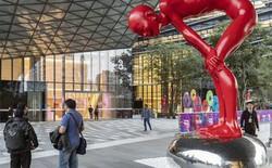 Trung Quốc lần đầu vượt Mỹ về số lượng startup kỳ lân