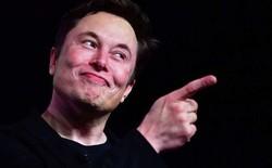 Lâu rồi Elon Musk mới 'nở mày, nở mặt' như vậy: Tesla vừa bất ngờ bão lãi cả trăm triệu USD khiến phố Wall ngỡ ngàng