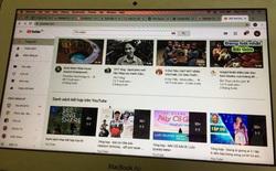Một người ở Hà Nội có doanh thu 80 tỉ đồng từ Apple Store, Youtube nhưng chưa nộp thuế