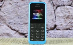 Vì sao điện thoại cục gạch vẫn sống khỏe, chiếm gần 40% thị phần Việt Nam?