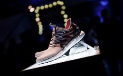 Adidas vừa phải đóng cửa 2 nhà máy sản xuất giày bằng robot vì vừa đắt vừa kém linh hoạt hơn so với thuê gia công ở Trung Quốc và Việt Nam