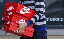 Nike quyết định gỡ toàn bộ sản phẩm khỏi trang web của Amazon, có thể sẽ mở đầu phong trào tẩy chay của các thương hiệu lớn