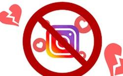 Instagram thử nghiệm ẩn nút like: Những ai sẽ bị ảnh hưởng nặng nề?