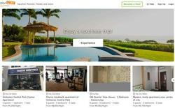 """Luxstay chính thức bắt tay với Rakuten LIFULL đưa 3.300 chỗ ở tại Việt Nam lên website của đối tác, bước đầu tìm đến khách hàng Nhật Bản """"khó tính"""""""