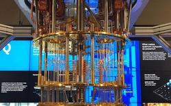 Lo sợ Trung Quốc trỗi dậy, Nhật bắt tay Mỹ và châu Âu phát triển công nghệ lượng tử