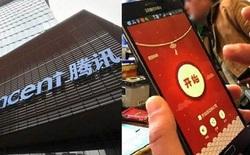 Nhân viên WeChat nhận thưởng Tết cực 'ấm': Mỗi người hơn 660 triệu đồng
