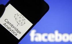 """Nhìn lại cả chục """"phốt lớn"""" của Facebook 2 năm qua: Thế này mà Mark Zuckerberg không điên đầu cũng lạ"""