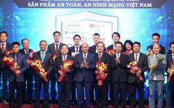 Viettel, Vingroup tuyên bố sản xuất được thiết bị 5G, Việt Nam sẽ sớm tắt sóng 2G