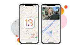 iOS 13: Lên danh sách địa điểm trong Maps để vi vu ngày cuối tuần trên iPhone