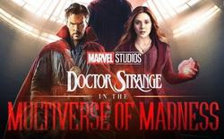Tin đồn: Phản diện chính trong Doctor Strange 2 sẽ là một thành viên của biệt đội Avengers