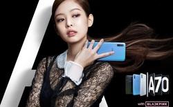 Samsung phản hồi vụ sao Hàn dùng Galaxy S bị hack dữ liệu nhạy cảm: Lỗi do người dùng
