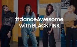Những hashtag đang hot trên Tik Tok dành riêng cho giới trẻ, cập nhật nhanh kẻo thành người tối cổ bây giờ