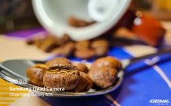 Uống cafe đã lâu, bạn có biết hành trình của nó từ nguyên hạt đến những giọt đắng hình thành thế nào chưa?
