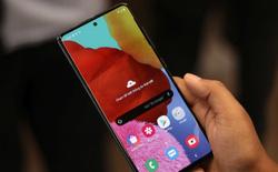 """Lợi thế rõ ràng của Samsung trong cuộc đua """"trải nghiệm sử dụng"""""""