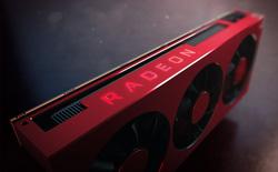 Hết vượt mặt Intel, AMD lại đe dọa cả Nvidia với GPU Radeon bí ẩn mới mạnh hơn RTX 2080 Ti