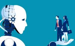 Các công ty hàng đầu Hàn Quốc dùng AI để tuyển dụng nhân viên, dân mạng nháo nhào tìm cách đối phó