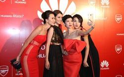 Thị trường nhỏ bé như Việt Nam có thể là tín hiệu báo trước những gì Huawei sắp phải đối mặt trên toàn cầu