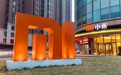 Xiaomi ra mắt gói dữ liệu 5G giá rẻ, độc quyền cho khách hàng sử dụng smartphone của mình