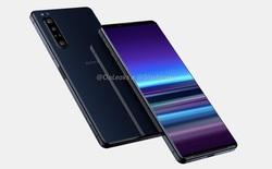 Sony xác nhận sẽ ra mắt một chiếc smartphone Xperia cao cấp mới tại sự kiện MWC 2020