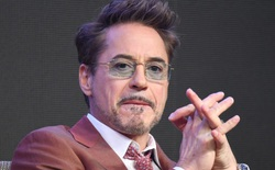 """""""Iron Man"""" lý giải vì sao Marvel cứ ra phim nào là bội thu phim đấy: Phải tự đặt mình vào thế khó thì mới có được ý tưởng kịch bản điên rồ nhất"""