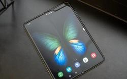 Samsung phổ biến 5G đến thế giới khi bán được hơn 6,7 triệu thiết bị Galaxy 5G trong năm 2019