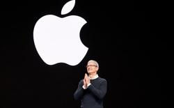 Apple mua lại startup về trí tuệ nhân tạo Xnor.ai, định hướng tấn công vào mảng Edge AI