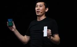Sếp Lenovo nghỉ việc để chuyển sang đầu quân cho Xiaomi