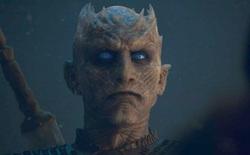 """Hóa ra """"Night King"""" trong Game of Thrones chính là người đã dạy """"Witcher"""" Henry Cavill múa kiếm điêu luyện"""
