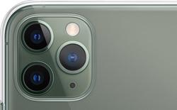 Tin đồn: Chiếc iPhone lớn nhất từ trước đến nay sẽ mỏng hơn iPhone 11 Pro Max gần 10%