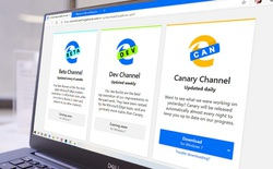 """Google muốn mượn """"mánh"""" tiết kiệm pin mà Microsoft đã mang lên Edge Chromium"""