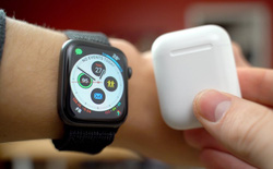 """Không có công nghệ gì cao siêu, đây là cách Apple chinh phục người dùng và cũng là lý do iFan """"cuồng"""" đến vậy"""