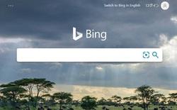 Lợi dụng bộ cài Office 365, Microsoft ép người dùng Chrome phải sử dụng công cụ tìm kiếm Bing