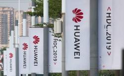 Lo ngại virus viêm phổi lạ bùng phát, Huawei hoãn Hội nghị nhà phát triển