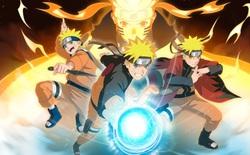 """Điều gì sẽ xảy ra nếu bạn luyện tập thể chất """"điên cuồng"""" như Naruto trong 30 ngày, có thể trở thành Hokage được hay không?"""