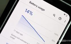 Tất tần tật những thứ có thể gây hao tổn pin trên smartphone của bạn
